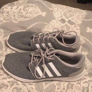 Adidas Sneakers Size 10